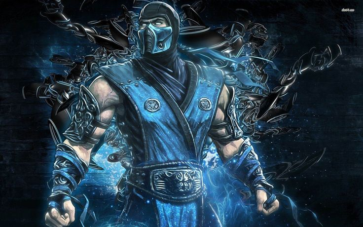 Mortal Kombat  Wallpapers Group  1920×1200 Imagenes De Mortal Kombat   Adorable Wallpapers