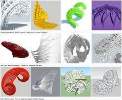 affine transformation sketch up - Google Search
