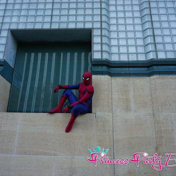 Mom........I am here!! Book your date NOW.  714-818-4940 http://www.princesspartyeventsocal.com @princesspartyeventssocal @snowyspidey_cosplay  @therpcstudio . . . #princesspartyeventssocal #thelittlemermaid #princess #princessparty  #cinderella  #frozen  #lamoms #snowwhite #iceprincess  #ocmoms #spiderman  #spidermanhomecoming  #captainamerica #belle  #mickeymouse #wonderwoman #Moana  #harleyquinn #dccomics #superheros #birthdayparty #fairytail #onceuponatime #cosplay #kidsparty #princess…