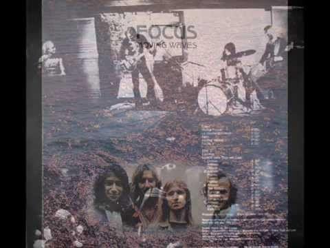 ▶ FOCUS - Hocus Pocus (Original Version) - YouTube