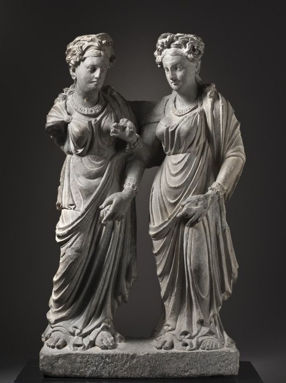 buddhist single women in hartsdale Buddhist women in india and pre-colonial sri lanka  testify to the patronage extended by women to buddhism during the early stages of its spread in sri lanka.