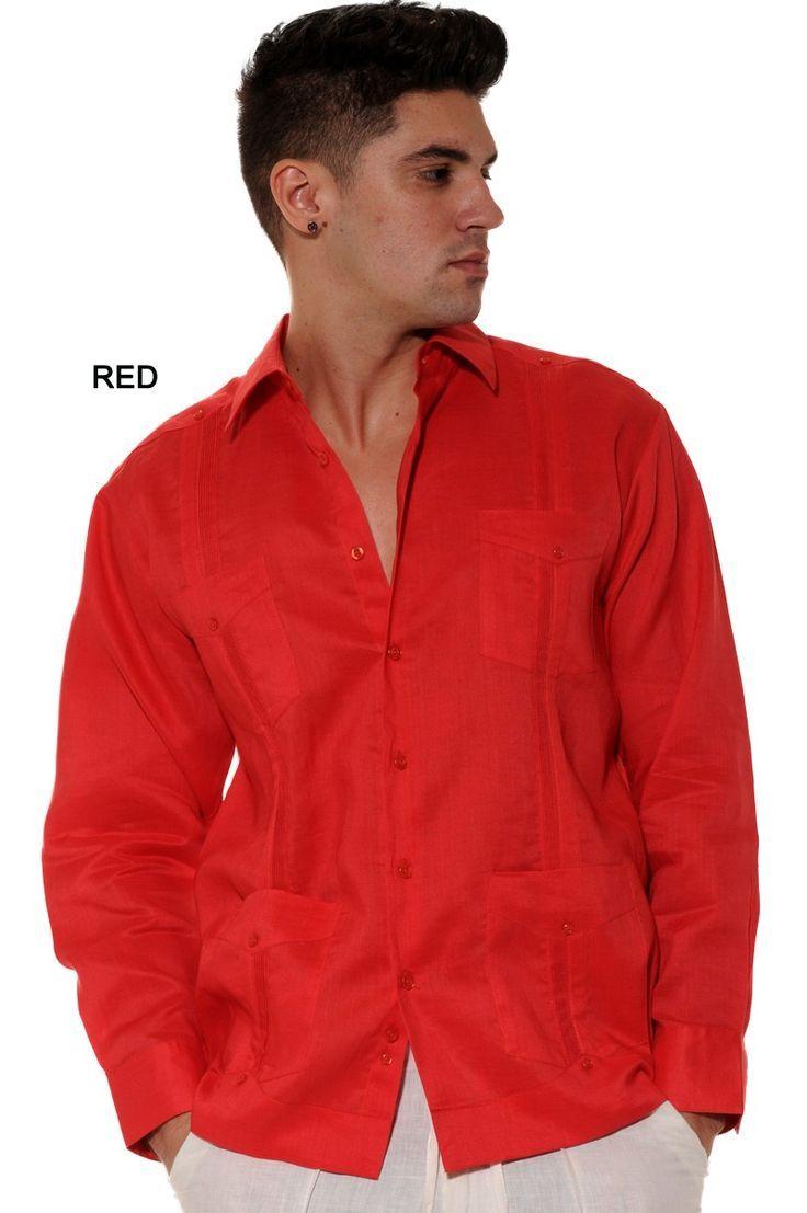 Men's Linen Shirt, Guayabera shirt, Men's linen pants, men's Linen shorts, Linen Drawstring pant, Destination beach wedding shirt, Designer Dress shirts, Cotton Gauze,Tropical Wear, Ladies Tunic, Linen blouse,Maxi Dress,Chacavana,cotton shirts, men shorts