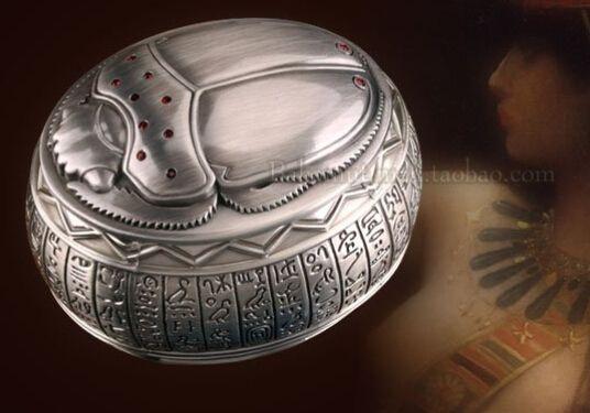 Achetez en Gros bijoux scarabée égyptien en Ligne à des Grossistes ...