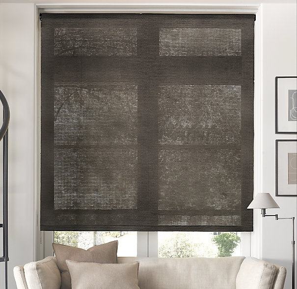 33 Best Images About Window Treatment Ideas For Large