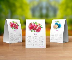 Desain Kalender | Format Kalender | Gambar Kalender | Template Kalender