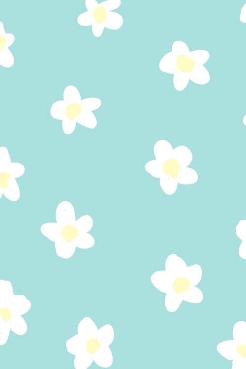 25 best ideas about cute flower wallpapers on pinterest