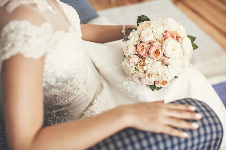Свадьба Зарина и Ринат