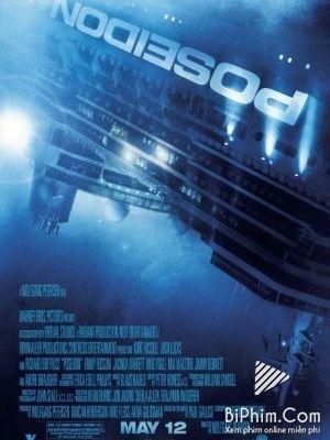Phim Con Tàu Tuyệt Mệnh