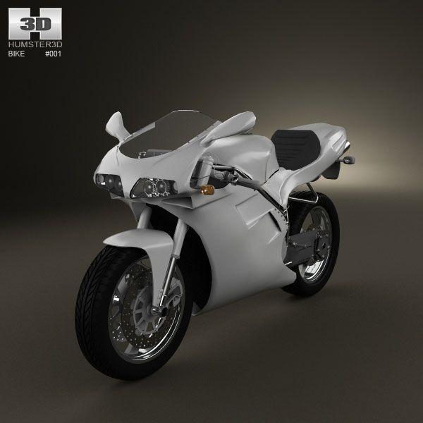 best 25+ sport bike price ideas on pinterest | sport bikes, ducati