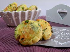 Le polpette di verdure al forno sono leggerissimi antipasti o secondi piatti perfetti in ogni occasione! Semplici da preparare, venite a leggere la ricetta!