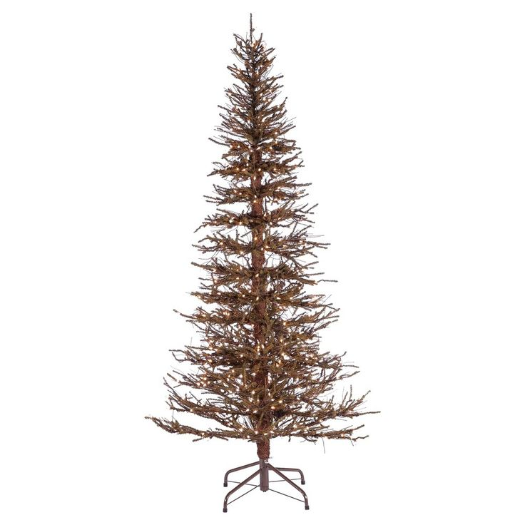 Overstock Christmas Trees