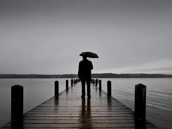 #Depression macht auch das Herz krank - Schwäbische Zeitung: Schwäbische Zeitung Depression macht auch das Herz krank Schwäbische Zeitung…