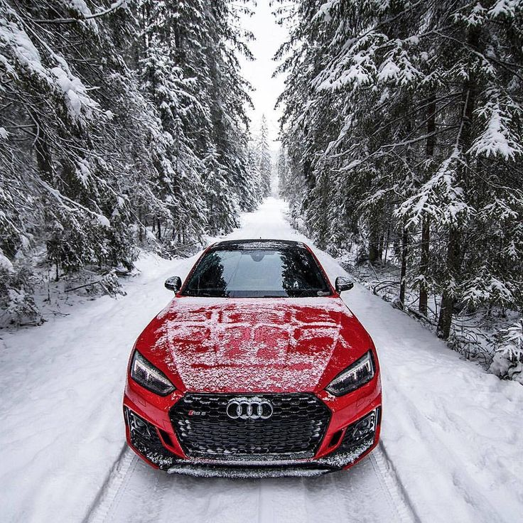 Audi Pre Owned Certified: Best 25+ Audi Rs5 Ideas On Pinterest