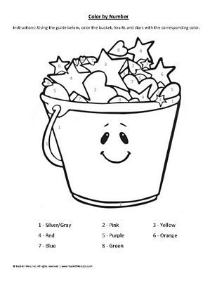 22 best Activities Printables images on Pinterest Bucket