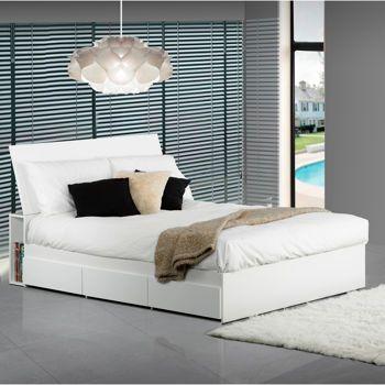 Bedroom Set Costco