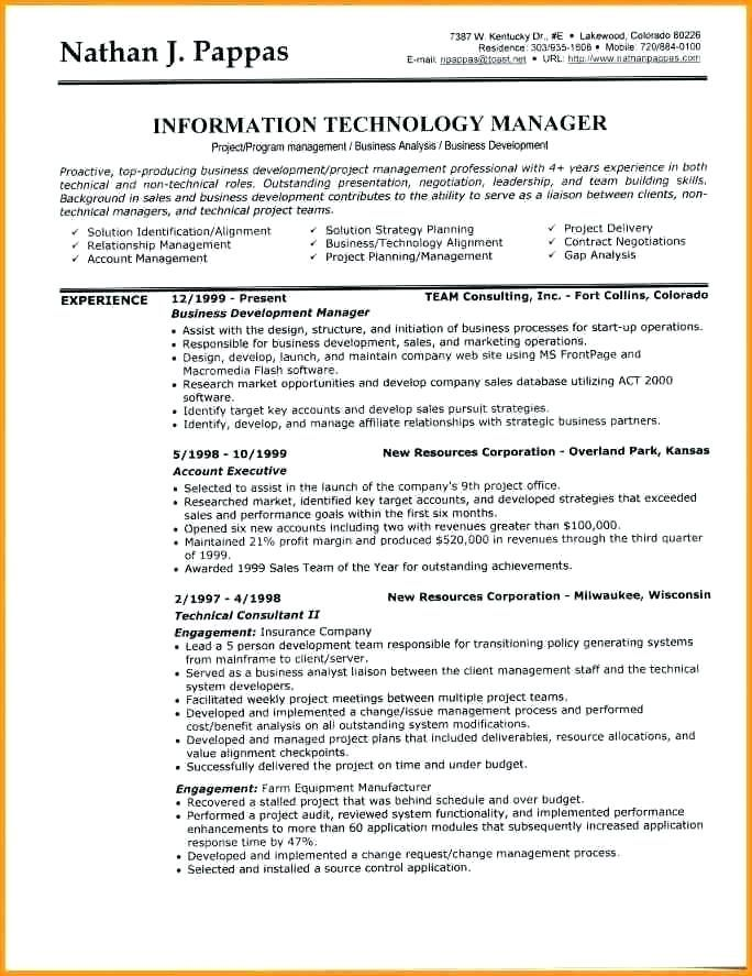 Header 3-Resume Format Resume, Resume format, Sample resume