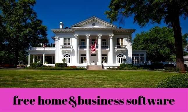 Free Home Business Software 1583 20190515095956 49 Freedom Filer
