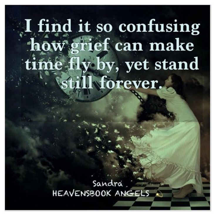 how to help a grieving spouse with death of mother