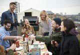http://weddings.about.com/od/showersandparties/a/5-Fun-Rehearsal-Dinner-Ideas.htm