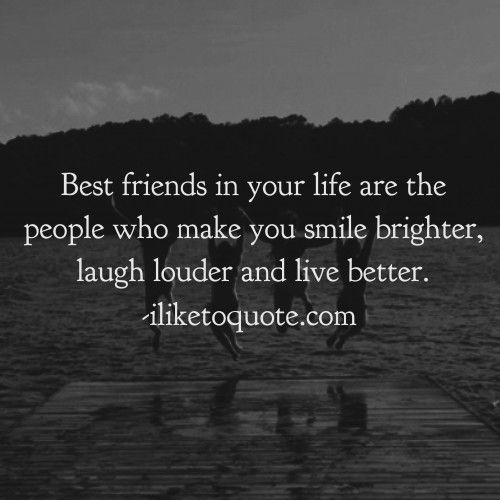 145 Best Images About Friendship Quotes On Pinterest