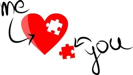 brug de gode ideer til valentinsdag for kærligheden | shopsites.dk