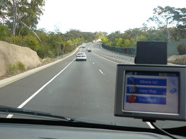 Sydney To Brisbane Express Couriers  http://www.drscourier.com