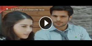 Cherry Season Rewind - Promo prima stagione italiana