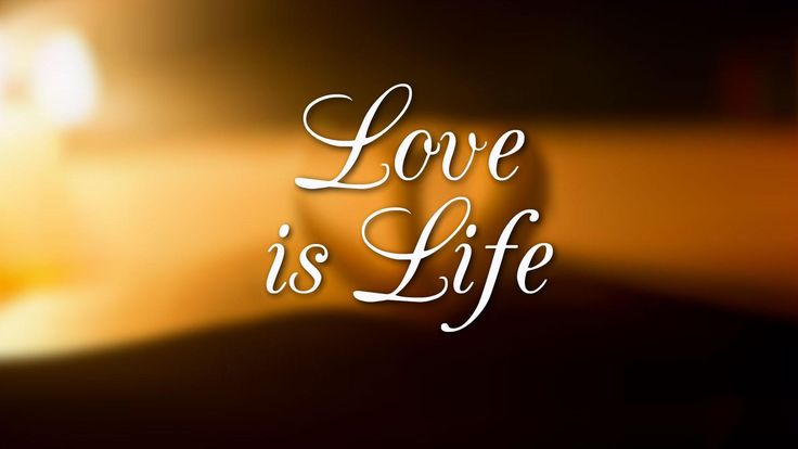 Love Quotes Insanely Passionate Quotes About Love