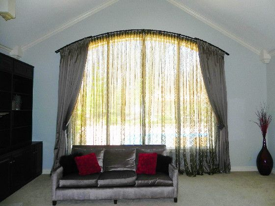 72 Best Draperies Images On Pinterest Shades Tapestries