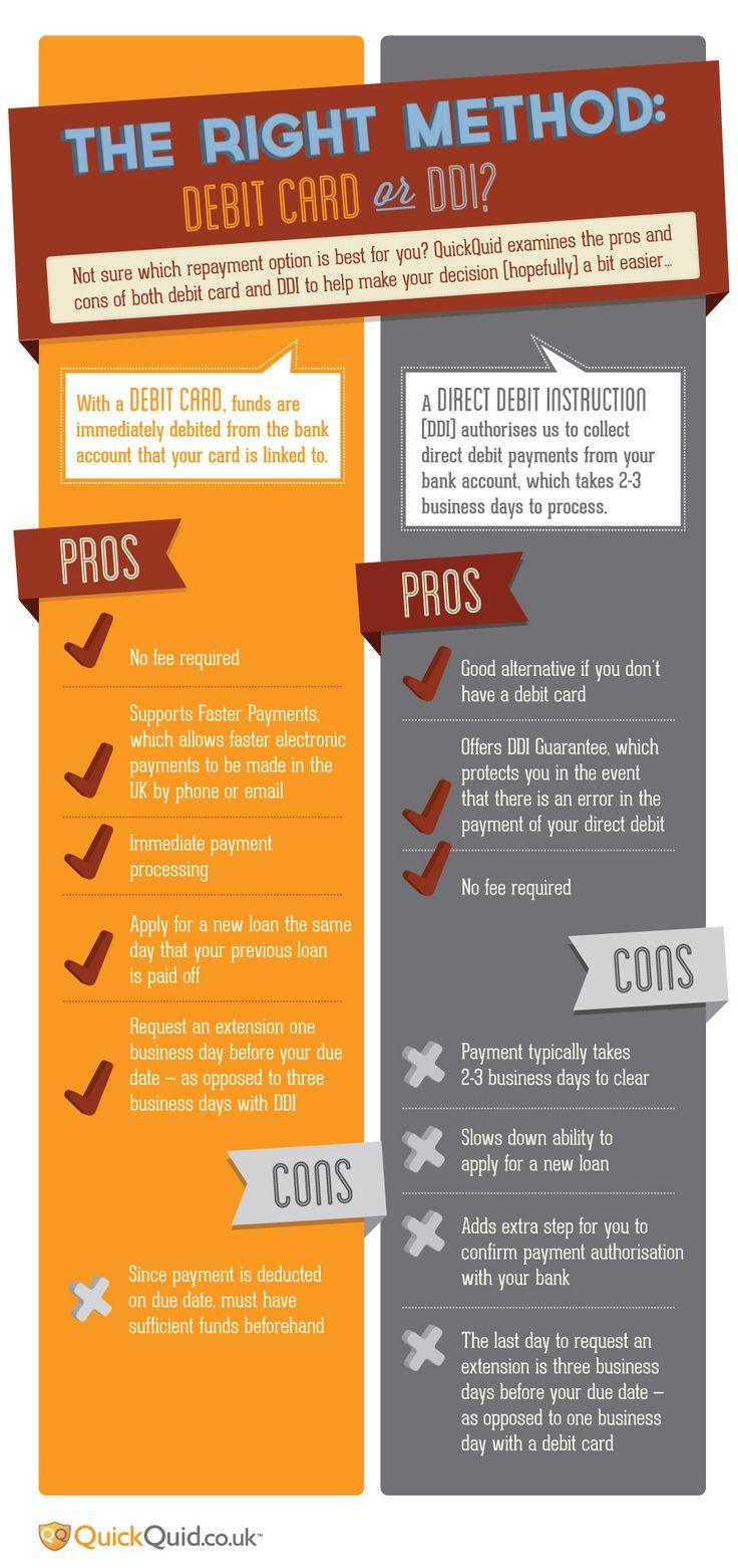 Debit-Card-Vs-DDI-Infographic