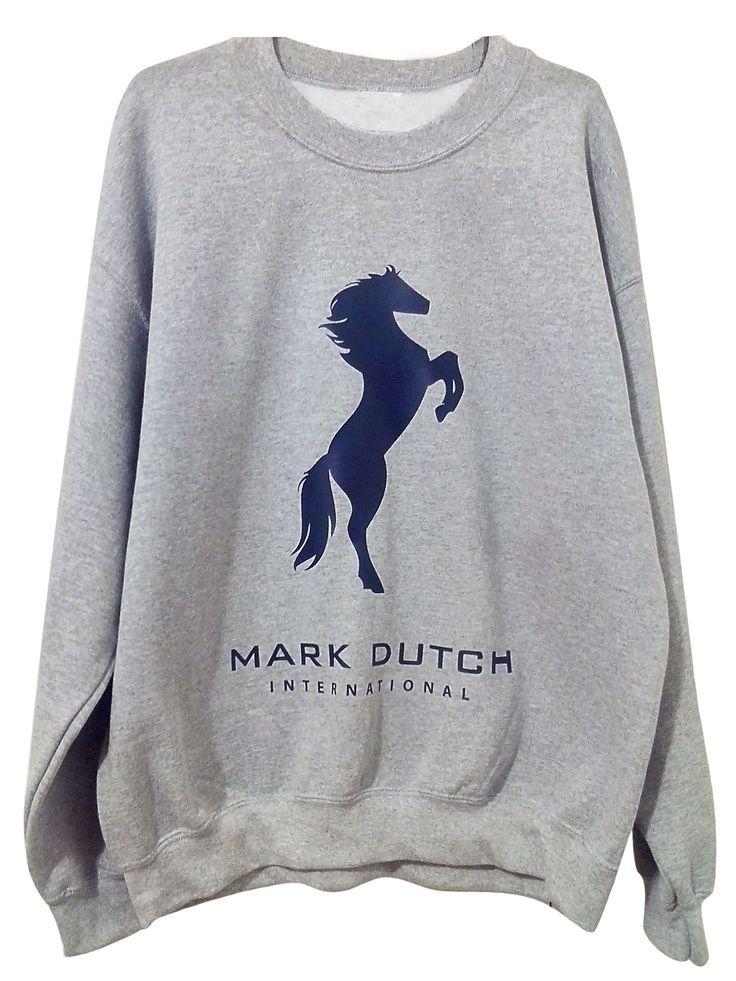 MarkDutch®   Sales On!