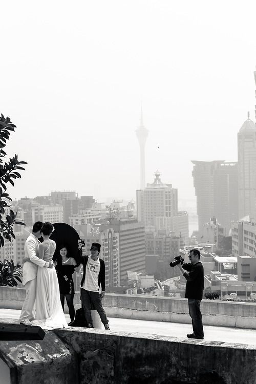 17 best images about justoneartist streetshotcloud on for Canon 6d wedding photography
