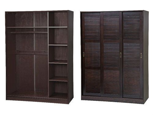 Wardrobe-Closets-For-Bedroom-Cabinet-Storage-Armoire-Furniture-Organizer-Sliding