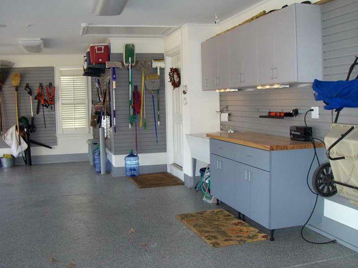56 Best Inside Garage Ideals Images On Pinterest Modern Carport Modern Garage And Arquitetura