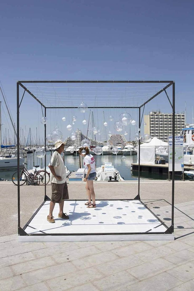 Best 20 Festival Montpellier Ideas On Flyers Design