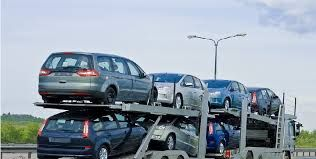 Shipping cars (import véhicule étranger) overseas is often agitated as we tend to don't seem to be attentive to the particular rules in alternative lands. Like on the other land, France too has its set of rules for commerce the cars. Read more to click here http://coral1985.beep.com/