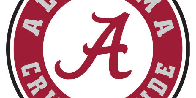 Alabama Football also known as Alabama Crimson Tide Football is a football team represents the University of Alabama. The Crimson Tide is competing in Football Bowl Subdivision of the National Collegiate Athletic Association and also The Western Division of the Southeastern Conference (SEC).