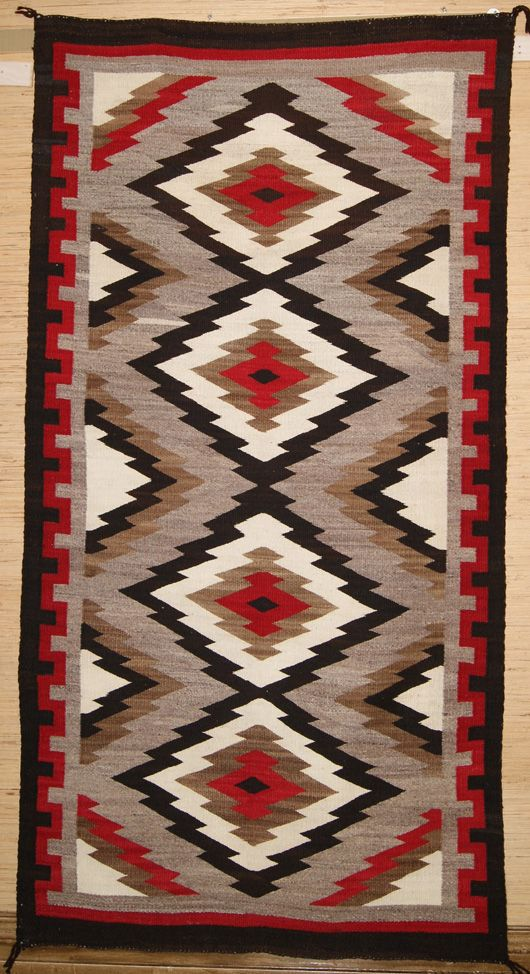 19 best Navajo Rugs images on Pinterest | Navajo rugs, Comfort ...