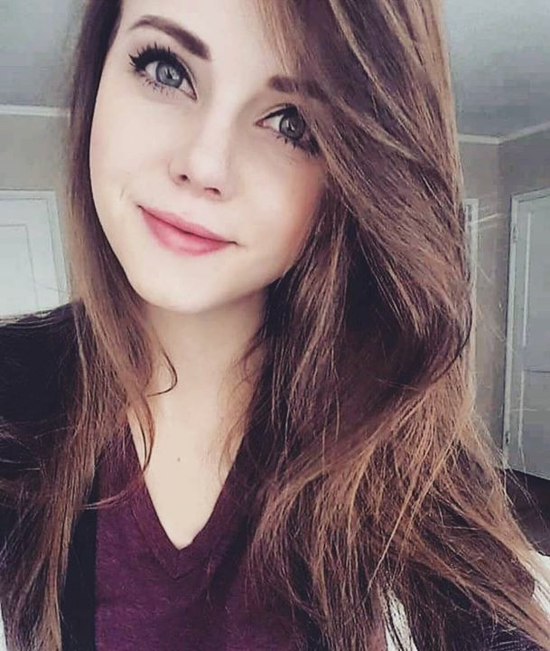 Tiffany Alvord via #PrettiGirlsSite U wanna like me plz tag ur loving one... Do u agree with me I'm Pretty Share my photo...... #PrettyGirlsZone #beauty #girls #beautifulgirls