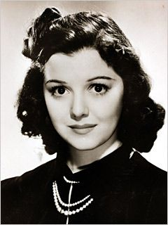 Ann Rutherford - Carreen O'Hara in GWTW. Died at the age of 94.