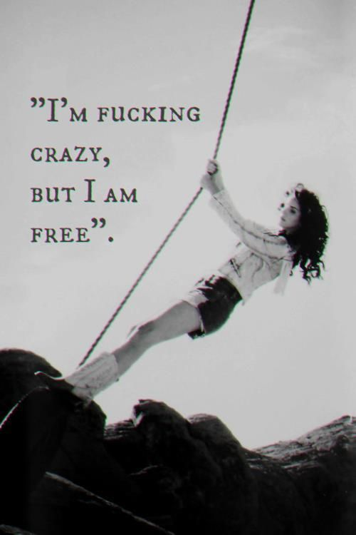 Indeed! Lana Del Rey
