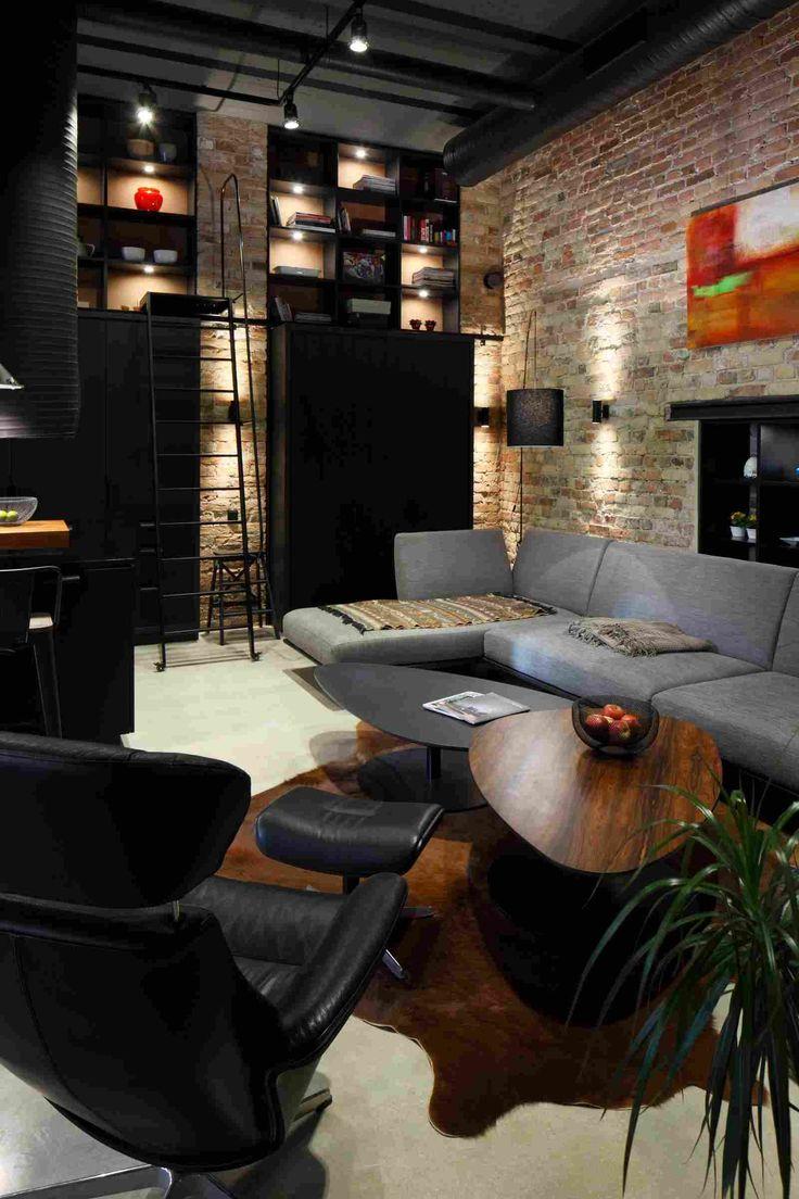 1072 besten Bachelor lair Bilder auf Pinterest | Runde betten ...