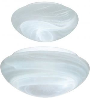 Damp Exposure Ceiling Lights - Flush Mounted and Semi-Flush Mounted Damp Exposure Ceiling Lights - Brand Lighting Discount Lighting - Call Brand Lighting Sales 800-585-1285 to ask for your best price!