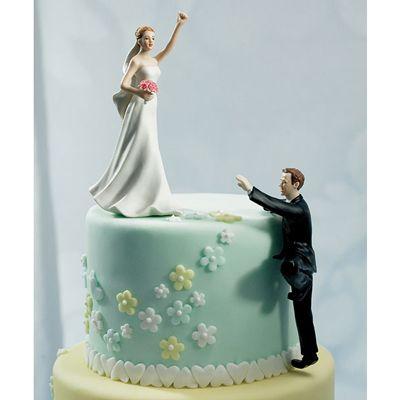 Les 107 meilleures images du tableau wedding cake sur Pinterest