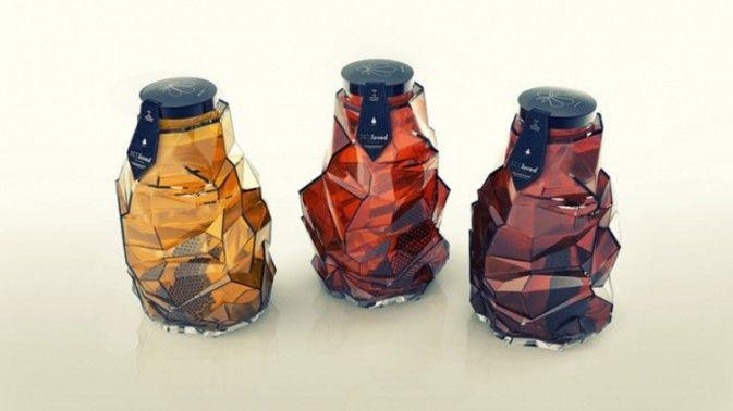 Beautiful Examples of Creative Packaging Design   UltraLinx
