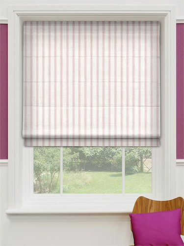 Best Nursery Blinds Images On Pinterest Curtains