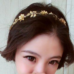 Wholesale Hair Accessories For Women, Buy Fashion And Cute Hair Accessories Online Wholesale Prices - Page 2