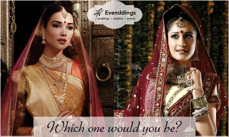 Evenddings Newexperience Indianwedding Weddingmoments Weddingevents Weddingdiaries Weddingplanner Event Newjourney Brides Groomsmen