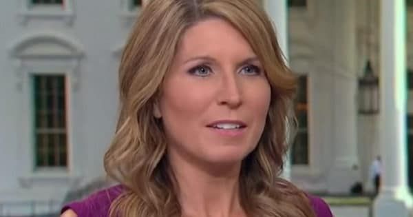 MSNBC's Nicole Wallace recently said on the air that the Second Amendment was created to fight foreign militias. How do these people get jobs on TV discussing serious topics they clearly don't understand? The Washington Free Beacon reports: MSNBC's Nicolle Wallace: Second Amendment Intended to...
