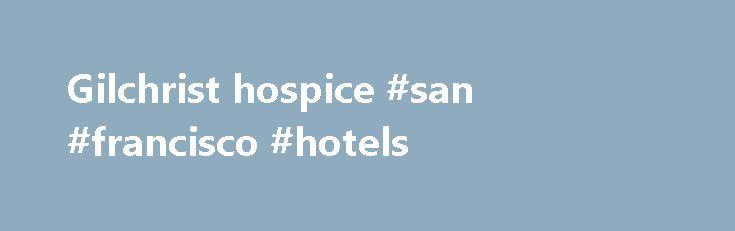 Gilchrist hospice #san #francisco #hotels http://hotel.nef2.com/gilchrist-hospice-san-francisco-hotels/  #gilchrist hospice # 金融機関のカードローンの審査に通るために大切なこと お金がない…今すぐお金が必要だ…!と言うときには金融機関が行っているカードローンを利用すれば、最短で数時間でお金を借り入れすることが可能となります。 しかし、これはあくまで審査に可決した人しかお金を手にすることができません。金融機関はあくまで商売として利用者にお金を貸し出ししています。もちろんボランティアではないので、借り入れしたお金にはもちろん利息がかかりますし、貸し出す人間性もしっかりと調べなければいけません。 そういった上で、カードローンの申し込みをした人の人間性やこれまでの借り入れした履歴などをしっかりと調べる必要があります。…